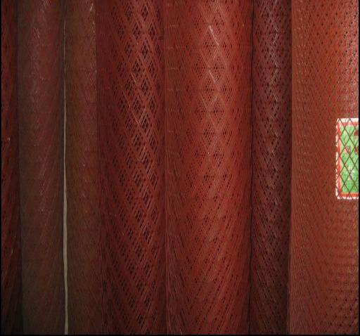 无锡南京江阴钢板网
