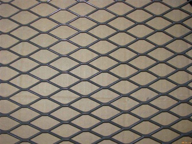 无锡南京江阴不锈钢钢板网、热(冷)镀锌钢板网、铝板网、铜板网