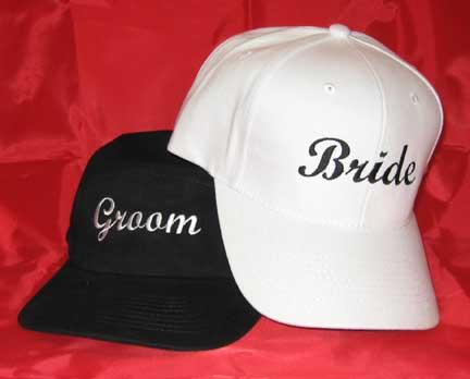 太阳帽、广告帽、广告太阳帽、棒球帽、珠海太阳帽、珠海广告帽