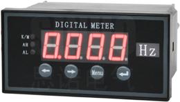 EV161单相电压表 EV161电压表