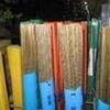 湘江石墨药皮型铸铁耐磨堆焊焊条