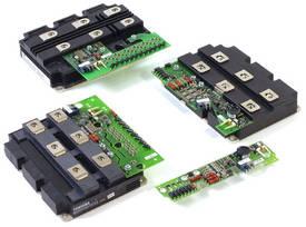 ABB变频器模块/ABB变频器维修/ABB变频器配件