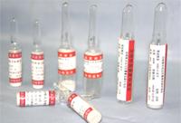 野黄芩苷,野黄芩素,汉黄芩素,汉黄芩苷,粉防已碱,防己诺林碱