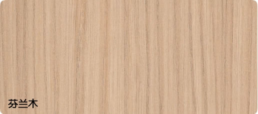 供应求购 防腐木芬兰木