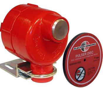 供应美国伊莱克森(ESI)转速与振动监测仪/机械安全监测专家