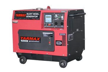 罕莎国际 公司销售国产,进口汽油机,柴油机,汽油发电机组,柴油发电机