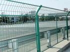 求购高速公路护栏网,市政围网,仓库隔离网