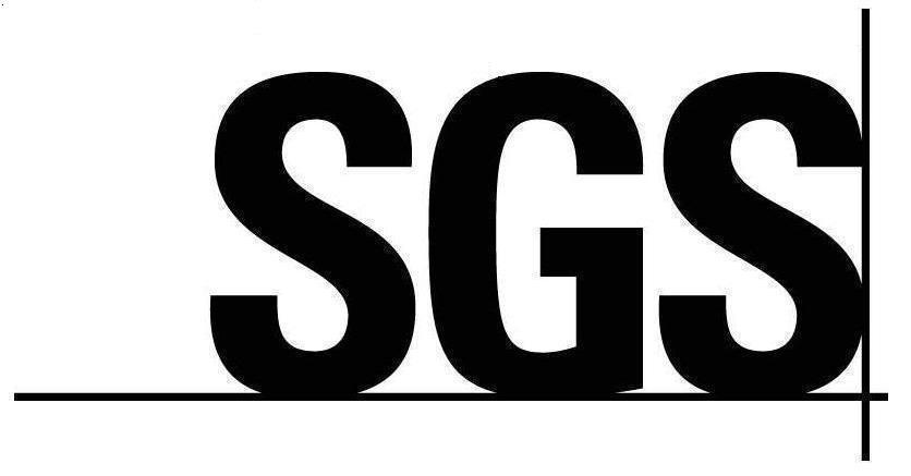 什么是sgs认证sgs报告是什么
