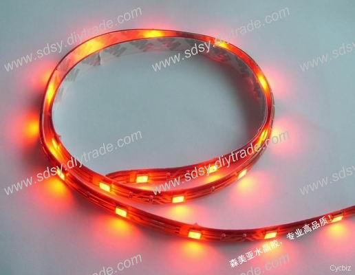 供应LED较,灯条胶,透明度高