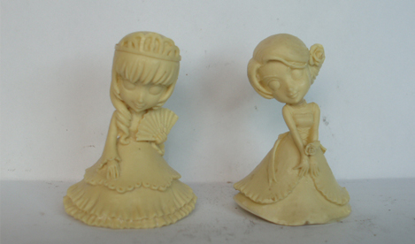 石膏模型雕塑模型石膏雕刻石膏雕塑