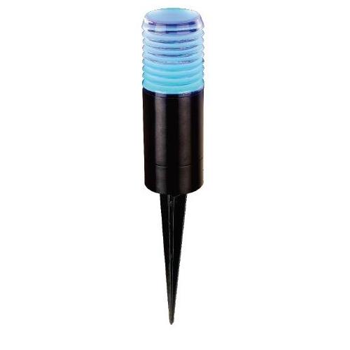 供应LED草坪灯 户外照明灯具 灯 防尘防水美观
