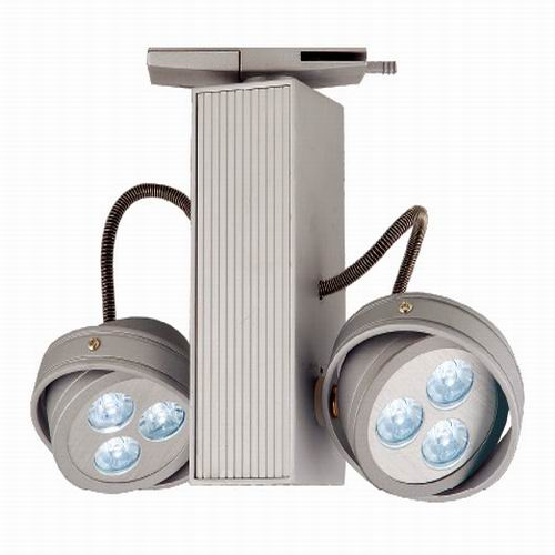 供应LED导轨灯 / LED灯具