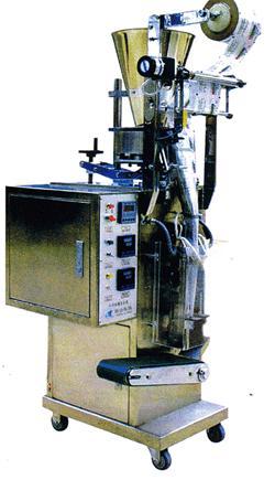 武汉包装机,各类药品保健品食品颗粒冲剂包装机