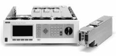 NHR直流电子负载4100/4110型