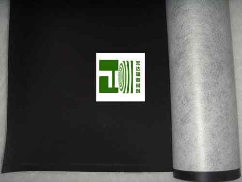 装修隔音材料 建筑隔音材料