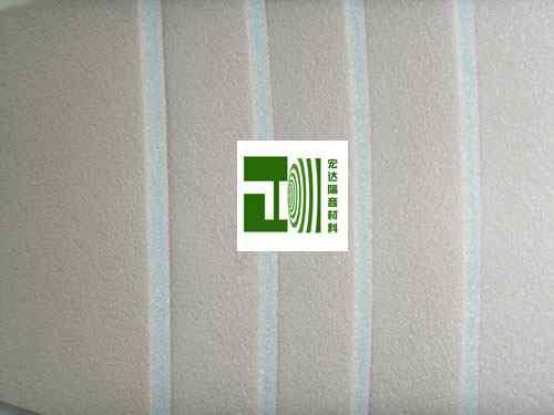 楼板隔音垫 地面隔音材料 跆拳道馆隔音材料