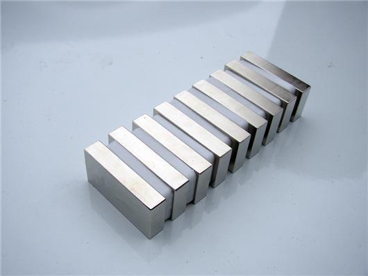 magnet厂家磁铁厂家手机磁铁感应磁铁