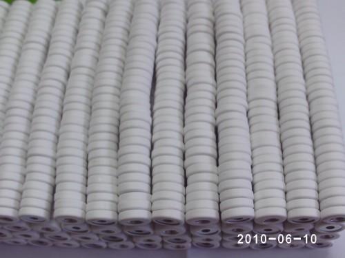 惠州钕铁硼厂家深圳钕铁硼厂家佛山钕铁硼厂家