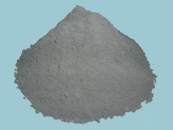 深圳废锡回收废铜回收