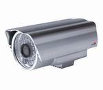 申安一体化摄象录象机是您做工程的最佳选择