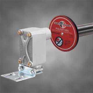 供应美国伊莱克森ESI-M100/M5000微型转速开关系列