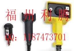 TOKIMEC叶片泵 D-FG-02-EX-65-250-20-