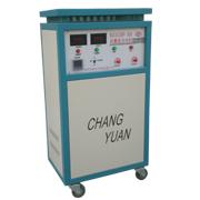 充电机.KGCA150V-30A硅整流充电机