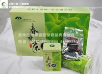 徐州银杏源生物工程有限公司的形象照片