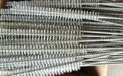 供应管道刷、螺孔刷、清孔刷、烟囱刷