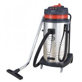 太原供应工业吸尘器真空吸尘器工业吸尘吸水机