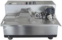 DTMY-380F型固体墨轮打码机