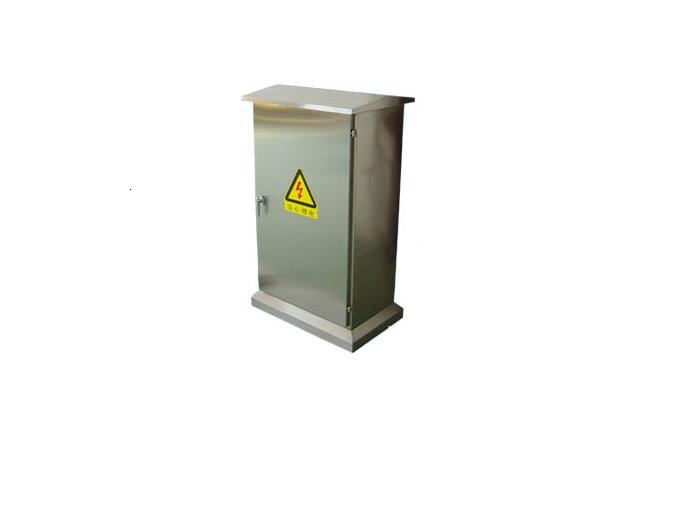 电力铁塔防盗报警(线路巡检)3G视频监控系统