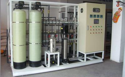 万江反渗透膜及组件\反渗透膜使用说明\长期批发水处理设备耗材