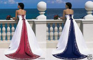 礼服 ,婚纱 , 旗袍 ,肚兜