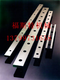 剪板机刀片,剪板机刀片价格