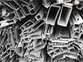 高价回收广州废铝合金,锌合金,废机器等废品废料