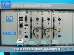 激光干涉仪ZLM700