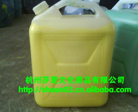 供应数字油画颜料色浆和基料
