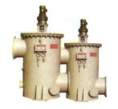 工业滤水器 电动工业滤水器