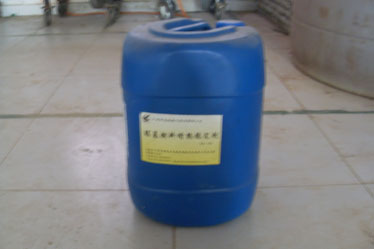 绿色新能源生物醇油