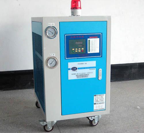 供应深圳市川本激光冷水机
