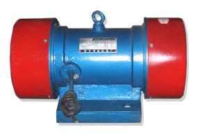 YZU-15-6振动电机YZDYZSYZOTZDTZO振动电机专业生产厂家