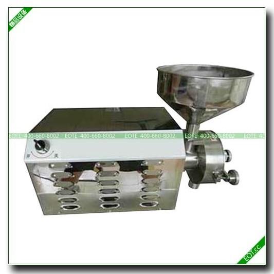 食品磨粉机|芝麻磨粉机|红薯磨粉机|核桃磨粉机|磨土豆粉机