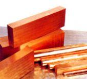 供应进口/国产钨铜W60CU40 电极材料