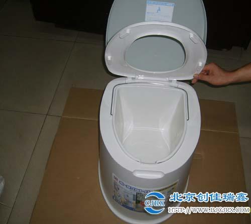 移动座便器,北京移动马桶,残疾人移动马桶厂家直销