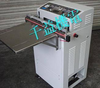 深圳腊肉真空包装机,深圳芯片外抽式(非标)真空包装机,深圳真空机