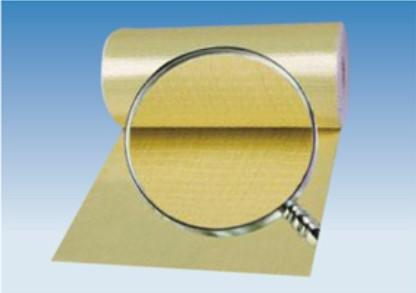供应福建福州芳纶纤维布 芳纶纤维布芳纶纤维布价格 芳纶纤维布厂家