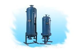 浮动盘管换热器--浮动盘管换热器原理--浮动盘管换热器厂家
