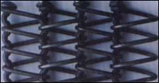 供应不锈钢勾花网,不锈钢勾花网,不锈钢输送带,金属输送带
