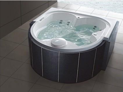浴缸,按摩浴缸,蒸汽房,淋浴房,淋浴柱,SPA,底盆等